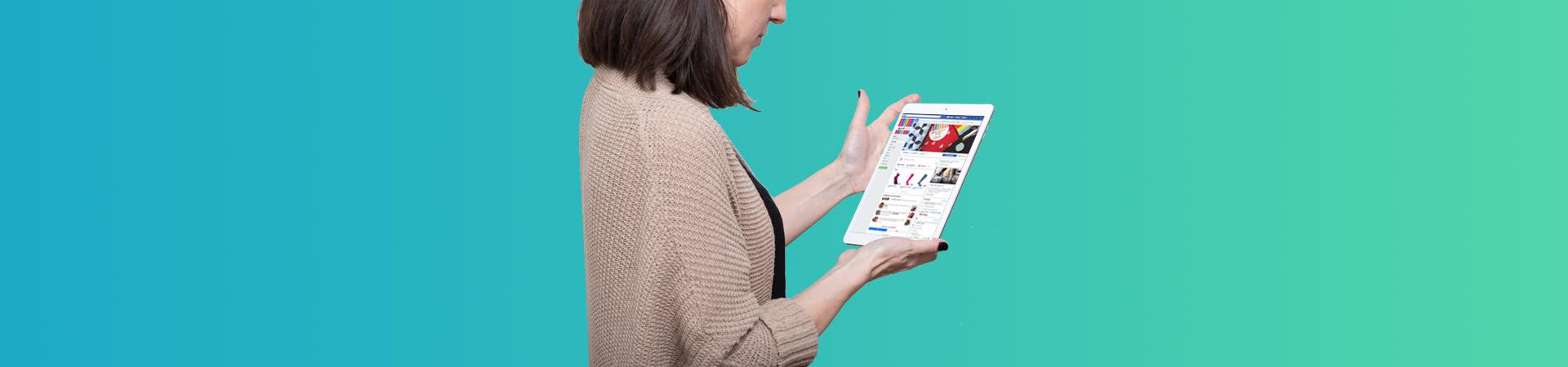 Online Marketing Beratung